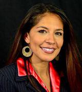 Erica Ledesma, Real Estate Pro in Austin, TX