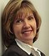 Sandi Vipper…, Real Estate Pro in Prairie, MS