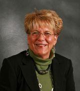 Donna Pickenpaugh, Agent in newark, OH