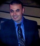 Sam Alsafadi, Real Estate Pro in Rochester, NY