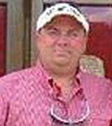 Emmett Bozard, Real Estate Pro in Louisville, KY