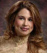 Sandra Mangl…, Real Estate Pro in IRVING, TX