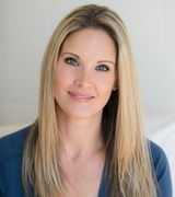 Jessica Hart, Real Estate Agent in Carlsbad, CA