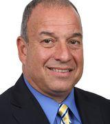 Dominick Ali, Agent in New York, NY
