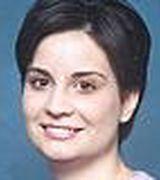 Jennifer Lindner, Real Estate Agent in Tampa, FL