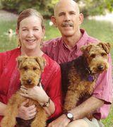 Nancy Reid &…, Real Estate Pro in Carmichael, CA