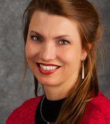 Nancy  Phillips, Agent in Blacksburg, VA