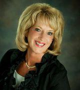 Denise Schneider, Agent in Midland, MI