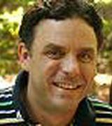 Chris Bellan…, Real Estate Pro in Aldie, VA
