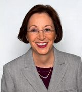 Joan Hainsworth, Real Estate Agent in Trumbull, CT
