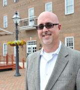 Kevin Posey, Real Estate Agent in Alexandria, VA