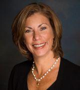 Diane Snyder, Real Estate Agent in Blue Bell, PA