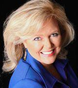 Diane Thomas, Real Estate Pro in Floyds Knobs, IN
