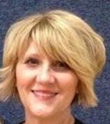 Kathleen Lor…, Real Estate Pro in Baxter, MN