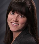 Elli Soder, Agent in Three Lakes, WI