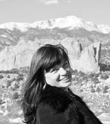 Irina Riley, Real Estate Pro in Colorado Springs, CO