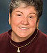 Dolores Doug…, Real Estate Pro in Ambler, PA