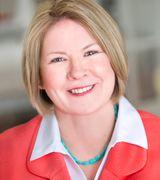 Maribeth Lyn…, Real Estate Pro in Shrewsbury, MA