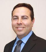 Hooman Zahedi, Real Estate Pro in Sherman Oaks, CA