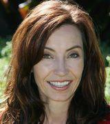 Melinda Yeary, Real Estate Pro in Denver, CO