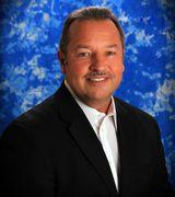 Martin Gagliardi, Real Estate Agent in Daytona Beach Shores, FL