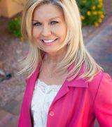 Stacy Klein, Agent in Scottsdale, AZ
