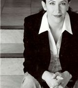 Leslie Ruelas, Agent in Los Angeles, CA