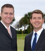 Joseph & Joseph, Real Estate Agent in Vero Beach, FL
