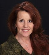 Bonnie Willi…, Real Estate Pro in Floyds Knobs, IN