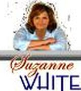 Suzanne White, Real Estate Pro in Memphis, TN