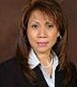 AMY REED, Real Estate Pro in Arcadia, CA