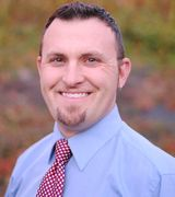 Jeremy ST. Louis, Real Estate Agent in Stonington, CT
