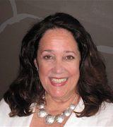 Michelle Martino, Agent in Marina Del Rey CA 90292, CA