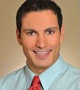Nick Salem, Real Estate Pro in Phoenix, AZ