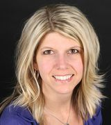 Larissa Pert…, Real Estate Pro in Middleton, WI