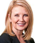 Barbara Dunkle, Real Estate Agent in Portsmouth, VA