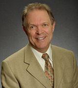 Corky Weber, Real Estate Agent in Edina, MN