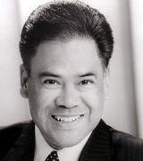 Mario Cabe, Real Estate Agent in Montclair, NJ