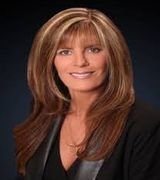 Lynn Reganato, Real Estate Agent in Brigantine, NJ