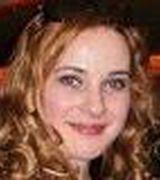 Tamara Rizzo, Real Estate Pro in New York, NY