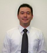 Roger Roby, Agent in Barstow, CA