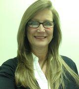 Kim Ruest, Agent in Rockingham, NC