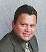 Ray Lepe, Agent in Indianapolis, IN