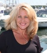 Judith Chauv…, Real Estate Pro in Sandwich, MA