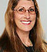 Rosemarie Ba…, Real Estate Pro in Chandler, AZ