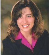 Ashley Krause, Real Estate Pro in Sheboygan, WI