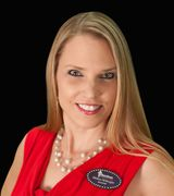 Melissa McKnight LLC, Real Estate Agent in Pensacola, FL