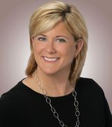 Louise Potter, Real Estate Pro in Columbus, OH