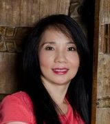 Celia Chang, Real Estate Pro in Plano, TX