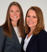 Team Wilhelm Kate & Kathy, Real Estate Agent in Crestview, FL